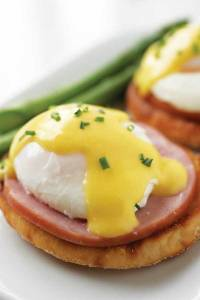 resep-poached-egg-chef-yohanes-eka-chandra