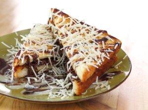 roti-yohanes-chandra-ekajaya