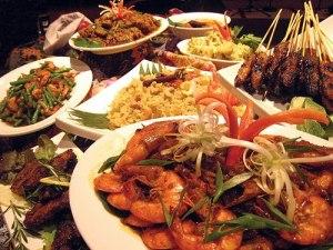 makanan-yohanes-chandra-ekajaya