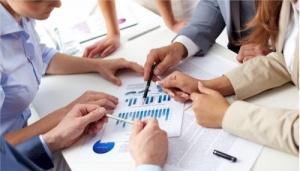 pengusaha-chandra-ekajaya-bagi-peluang-bisnis