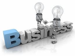 peluang bisnis pengusaha J Chandra Ekajaya & J Wijanarko