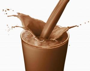yohanes-chandra-ekajaya-coklat