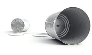 yohanes-chandra-ekajaya-membuat-radio-komunikasi-sederhana
