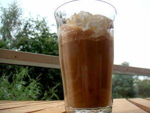 yohanes-chandra-ekajaya-minuman-coklat-yohanes