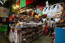 toko kaos distro pengusaha yohanes chandra ekajaya
