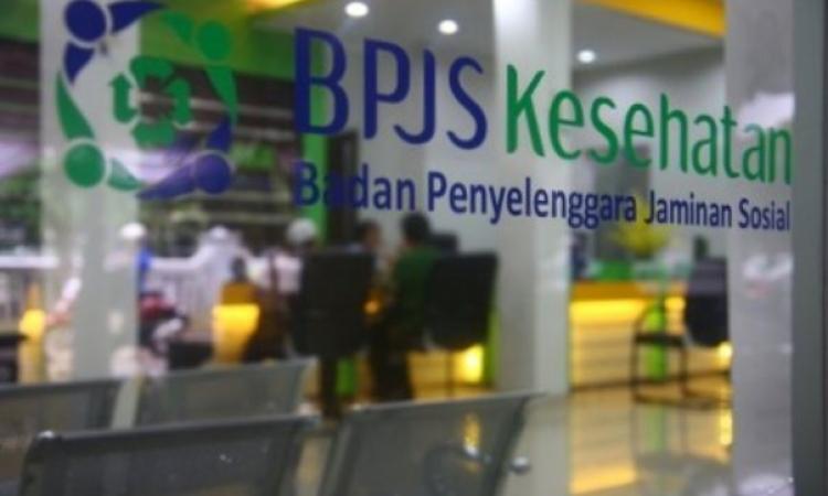Optimasi BPJS