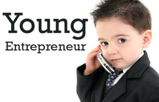 Pengusaha Penuh Inspirasi Bisnis Dari Nol Sampai Sukses