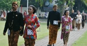 Chandra Ekajaya Peringati Hari Kartini